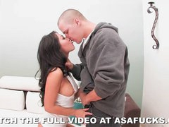 Asa Akira Can't live without To Fuck deep