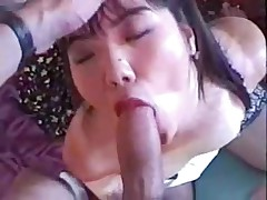 For an amateur homemade sex video, the camera handling and shot angles are awesome and the hot Asian amateur girlfriend sucking and worshipping cock in front of the movie cam is just a superb cam whore! It's really one of the best Asian amateur couple on video!